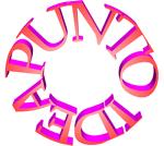 Puntoidea