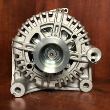 Alternator for BMW X5 3.0d E53 engine M57D30TU 3.0L Diesel 04-06