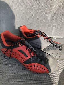 Berghaus Trainers Shoes 10.5