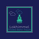 MoDeLL-Bahn-Traum