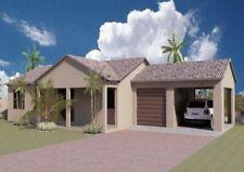 Pre Fabricated Homes