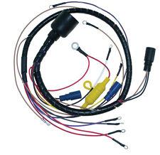 Johnson / Evinrude 150-175 Hp V6 X-Flow Harness -
