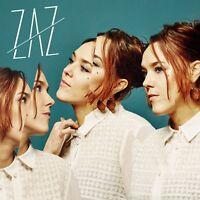 Effet Miroir - Zaz CD Sealed ! New !