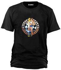 Wolkenbruch® T-Shirt Rockabilly Bigger Spark Pin Up Gr.M-XXXXL