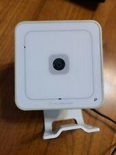 Alarm.com Wireless Camera Adc-V510 (Used)
