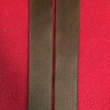 Trafalgar Suspenders Braces Brown Formal