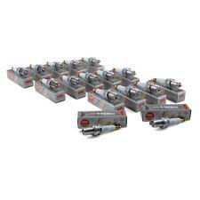 16x NGK Zündkerze Set Laser Platinum 4292 PFR5R-11 W202 W203 W210 W211 W163 W220