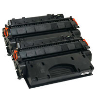 2 Toner Cartridge for Canon 119 ii LBP6650dn MF5950dw MF5960dn MF6180dw MF6160dw