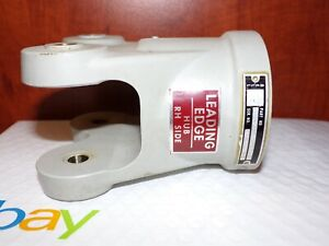 Bell 204 Helicopter Hub Rotor Grip 204-011-728-19