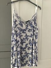 Ladies Yours Top Size 22/24