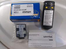 HotSpring Tiger River Spa GFCI 20 AMP 115 Volts Breaker PN 70996