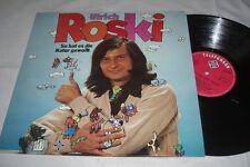 (6486) Ulrich Roski – So hat es die Natur gewollt - 1978