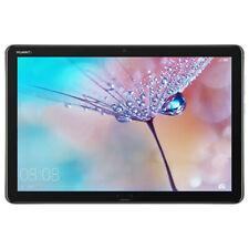 New Huawei M5 Lite 10.1 Inch Tablet PC Android 8.0 Hisilicon Kirin 659 Octa Core