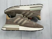 Adidas ZX 500 RM Kelvin Warmes Tennis/Track Shoes New Size 9