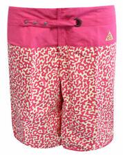Pantaloncini da donna Nike