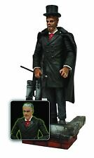 Universal Monsters Select Jekyll & Hyde Action Figure