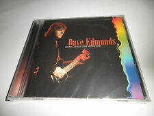 Dave Edmunds - Here Comes The Weekend CD 2005 NEW SEALED