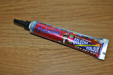 IMPORTED INDIAN GOLECHA HENNA TUBE /CONE.PINK HENNA PASTE.FREE UK POSTAGE.