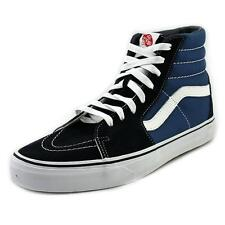 89c4bff002 VANS Leather Upper Shoes for Men for sale