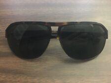 Vonzipper Ottobahn Sunglasses Frames Tortoise Shell