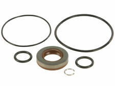 For 1988-1990 Chevrolet Celebrity Power Steering Pump Repair Kit 65697DF 1989