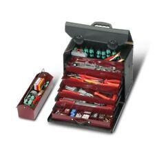 PARAT Werkzeugtasche Schubladentasche 410x220x310mm