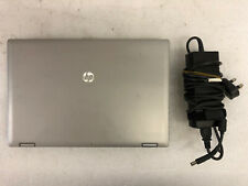 HP PROBOOK 6550B  CORE i3 complete in a reasonable price.