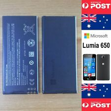 MICROSOFT LUMIA 650 Original Battery BV-T3G 2000mAh Good Quality - Local Seller