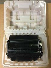 Hewlett Packard Laserjet CF287XC / Original Unused Black Print Cartridge