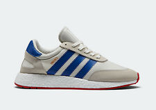 Adidas Iniki Ultra Boost Pride of the 70s Size 13. BB2093 Yeezy NMD PK
