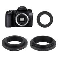 Camera Lens Adapter Ring Accessory for TAMRON Lens for Canon EOS EF Mount GBD
