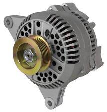 Lichtmaschine  Ford Mondeo - 2.5 i 24V + ST200 130A  -96BB10300AB