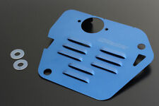 GReddy Oil Pan Baffle Plate for 13-UP Scion FR-S Subaru BRZ Toyota 86