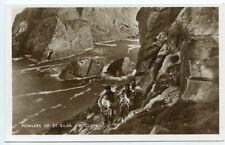 More details for 1937 postcard