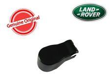 Land Rover Range Rover P38 Limpiaparabrisas Doble Boquilla Jet Par-AMR5257
