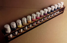 Sphere Products - Small Paint Rack for Kimera Paints