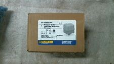 NIB Square D 9G13GSG2J99R Series C Pressure Switch - 60 day warranty