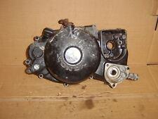 honda nsr125 jc22 v reg o/s engine cover