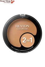 Revlon Colorstay fond de Teint/anticernes 2 en 1 N°180 Sand Beige