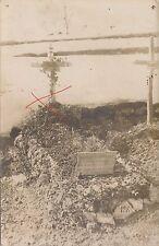 Nr.8986 Foto Pk K.u.K Soldaten  IR 14 Hessen Heldengrab Zugf. Teichl Wels