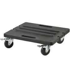 SKB Roto Rack/Shallow Rack Series Caster Platform