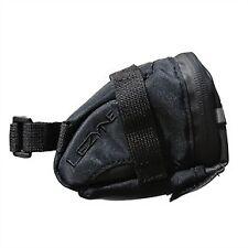 Unbranded Seat Bicycle Saddles/Seat Bags