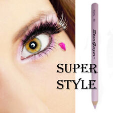 Stargazer Eye & Lip Pencil BABY PINK Kohl Eyeliner & Lip Liner # 40 Very soft