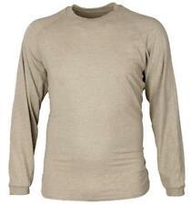 Authentic US Military Surplus - Potomac Field Gear Long Sleeve Shirt XXL / XXXL