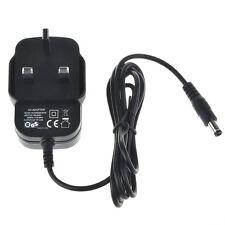 AC Adaptor For Digium 1TELD040LF 1TELD005LF D40 D50 D70 IP Phones Power Supply