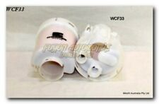 Fuel Filter for Toyota Corolla 1.8L 2003-2005 WCF33 Z654