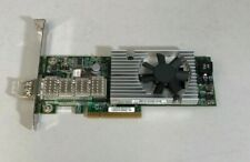 HP 414158-001 NC510F 10GB PCI-e 10Gbe XFP Network Adapter HSTNS-BN21 XFP 10G