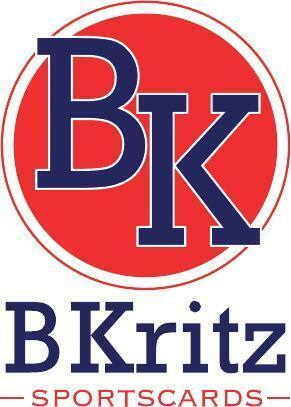 Bkritz Sportscards