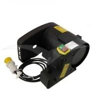 110v MOTOR For Belle Cement Concrete Mixer Minimix 150 Spare Parts Electric