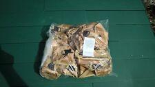 DDPM Desert DPM 13 piece Pouch Set (Assault Vest, Belt Order)